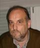 Gerrit Jacobs